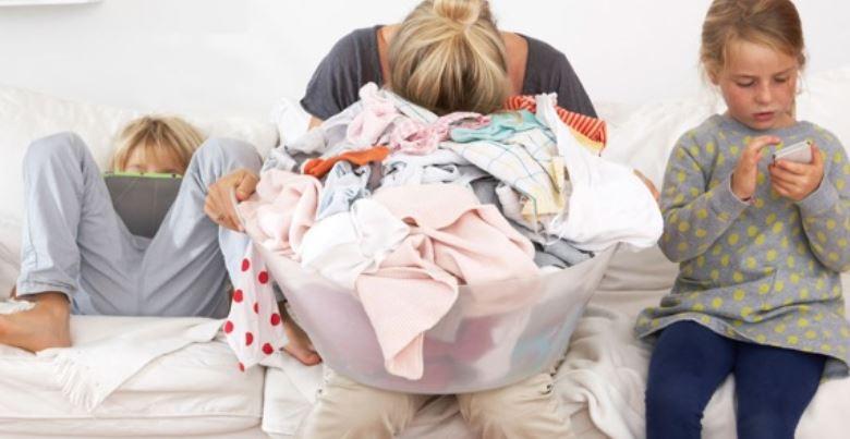Estudo Mostra As 20 Coisas De Criancas Que Mais Estressam Os Pais
