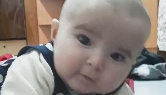 Bebê De 8 Meses Morre Após Dedetização De Apartamento