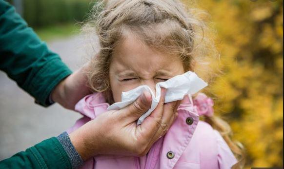 Especialistas Contam Como Proteger Os Bebês E Crianças Do Coronavírus