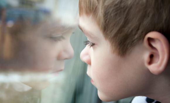 Estudos Revelam Que Os Filhos Herdam A Ansiedade E A Depressão Dos Pais