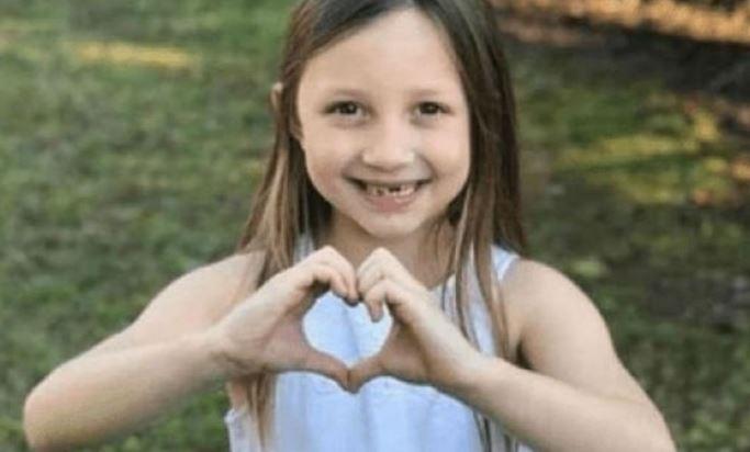 Crianca De Sete Morre Após Cirurgia Para Retirada Das Amígdalas