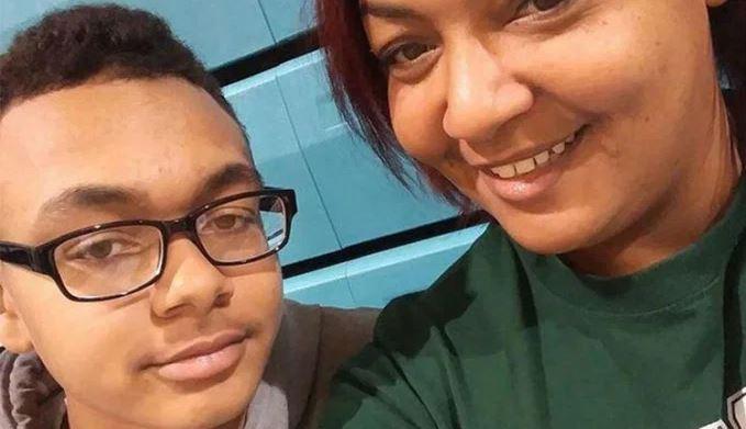 Menino De 13 Anos Morre Por SINUSITE Que Foi Para O Cérebro