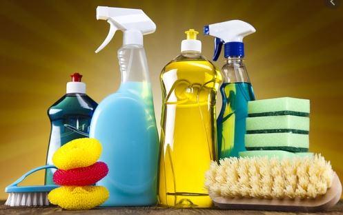 Saiba quais produtos de limpeza matam o coronavírus