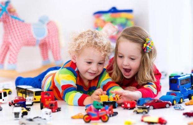 10 Brincadeiras E Atividades Para Realizar Com Os Filhos Durante A Quarentena