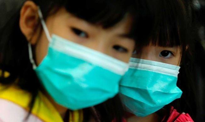 ALERTA Crianças São Transmissoras Do CORONAVÍRUS Mesmo Sem Ter Sintomas