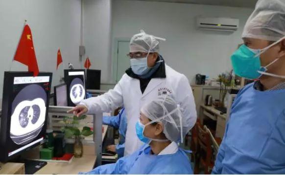 Coronavírus: Cientistas Descobrem Como O Sistema Imunológico Combate Vírus
