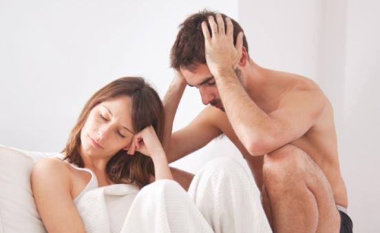 Marido Pega Coronavírus Em Viagem Secreta Com Sua Amante