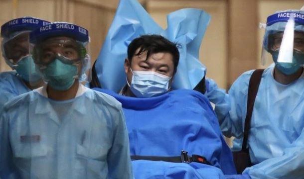 Especialista Diz Que Os Homens Tem Duas Vezes Mais Chances De Morrer De Coronavírus Do Que A Mulheres