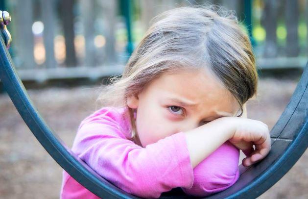 Mãe Aflita Pede Opinião Ao Cogitar Depilar A Filha De 6 Anos