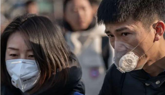 Boa Notícia: No Mundo Mais De 100 Mil Pessoas Estão Curadas Do Coronavírus