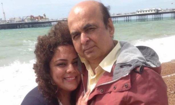TRAGÉDIA DUPLA: Pai E Filha Morrem De Coronavírus Com Apenas 24 Horas De Intervalo