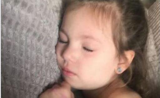 Alerta De Coronavírus: Saúde De Menina De 4 Anos Piora Muito Depois De Tomar Ibuprofeno