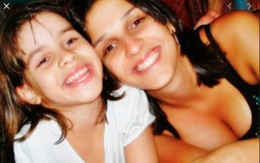 Ana Carolina Oliveira, Mãe De Isabella Nardoni, Faz Homenagem A Filha No Dia Que Faria18 Anos E Comove