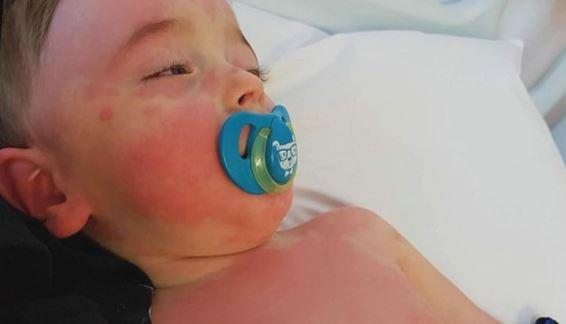 Alerta! Coronavírus CAUSA Grave Inflamação Em Algumas Crianças